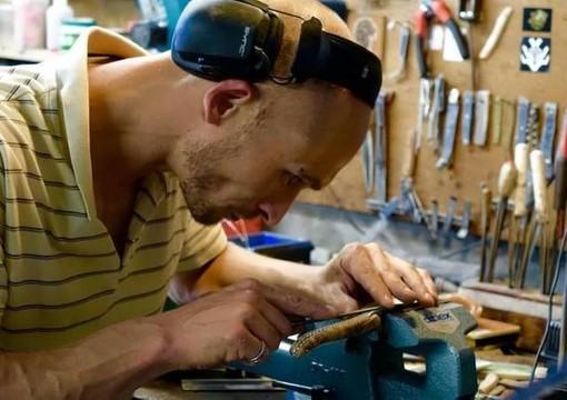 In Piemonte persi più di 70mila artigiani in 12 anni. Cresce solo la pressione fiscale