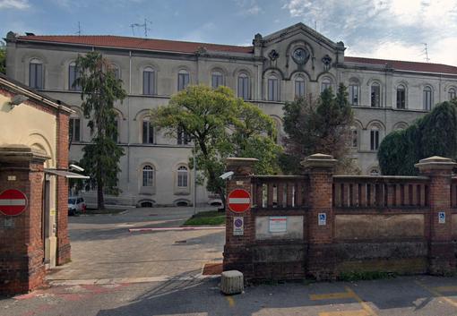 Sanita': in Piemonte Novara penalizzata dalla ripartizione del fondo regionale