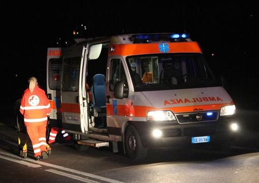 Era una donna di origine russa l'automobilista morta nel drammatico incidente di martedì sera a Borgomanero