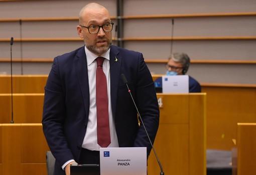 """Panza (Lega): """"La Slovenia vuole rubarci l'aceto balsamico. Interrogazione alla Commissione europea"""""""