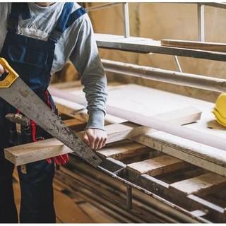 Cassa integrazione per gli artigiani: arrivano le risorse dello Stato, ripartono i pagamenti