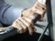 Ristori anche ai fornitori di assistenza domiciliare, approvata la proposta del Pd