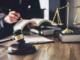 """Ordine forensi Piemonte e VdA:""""Estendere vaccino covid agli avvocati"""""""