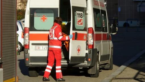 Dal Nord Ovest - Tragedia sulle strade del Piemonte, investito e ucciso uomo di 84 anni