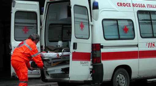 Notizie dal Piemonte. A Torino muoiono due motociclisti in due incidenti