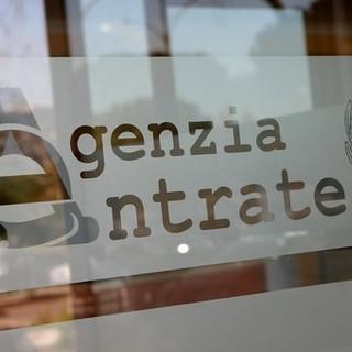 Decreto Rilancio e contributo a fondo perduto: in Piemonte presentate 83mila richieste