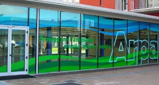 Covid, nuovo centro regionale di biologia molecolare Arpa: d al 10 settembre i primi test ambientali