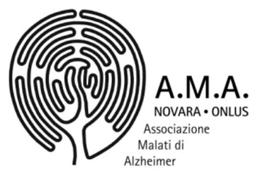 Ripartono le attività dell'Associazione Malati Alzheimer