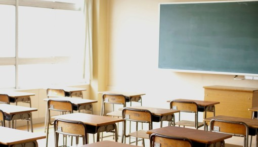 """Scuola, Regione: """"Dall'incontro con il Governo arriva l'ennesimo nulla di fatto"""""""