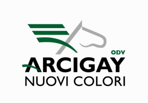 Protocollo di intesa tra Arcigay Nuovi Colori e l'Associazione Sociologi Italiani
