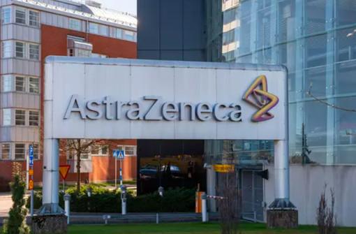 Vaccini, dissequestrate le 400mila dosi Astrazeneca del lotto incriminato ABV5811