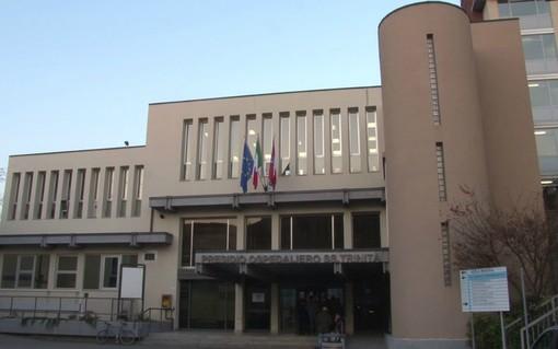 Non solo cura: all'Ospedale di Borgomanero torna la giornata di prevenzione senologica e promozione della salute