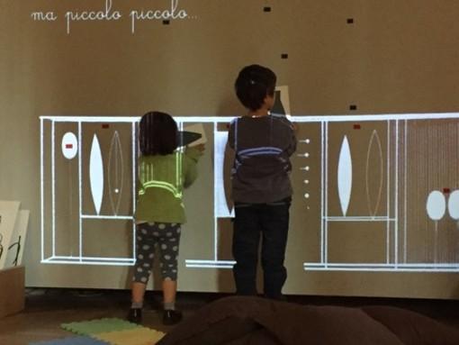 Il Kiwanis Piemonte celebra la Giornata dei Diritti dei Bambini chiedendo un garante in ogni Comune
