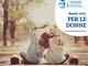 Fondazione Comunità Novarese apre il bando 'Per le Donne' contro la violenza di genere
