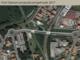La posizione di AFITS in merito all'avvio dei lavori per la realizzazione del sottopasso ferroviario nel comune di Borgomanero