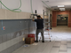 Nuovi posti di terapia intensiva all'AOU di Novara