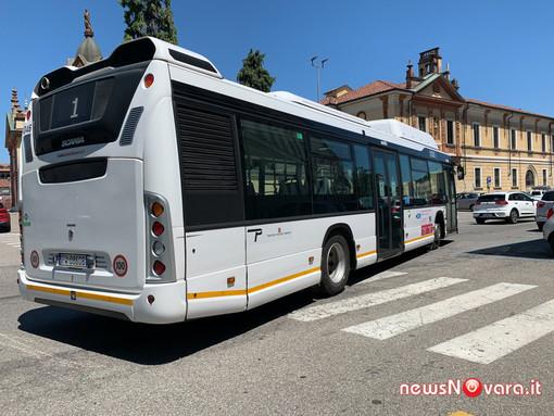 """Scuola in presenza, Gabusi assicura: """"Trasporti studenti saranno in sicurezza"""""""