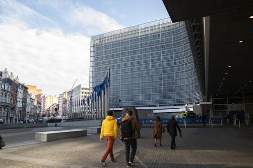 Via libera della Commissione Europea alla proposta italiana di etichetta nutrizionale