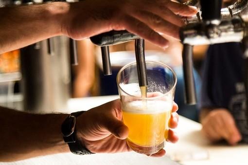 Birra, Rock e Motori a Trecate