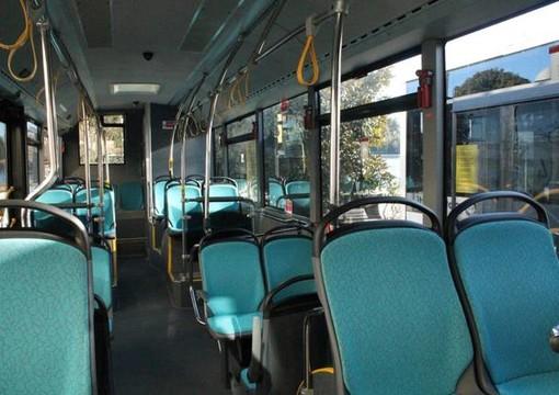 Coronavirus, il trasporto pubblico del Piemonte chiede aiuto a Roma