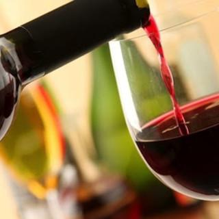 """Coronavirus, Coldiretti Piemonte lancia il SOS per il vino: """"Serve piano strategico straordinario"""""""