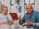 """Notizie Piemonte. Insultato sui social perché somiglia a Ribery: ragazzo disabile sfida """"leoni da tastiera"""" sul campo"""