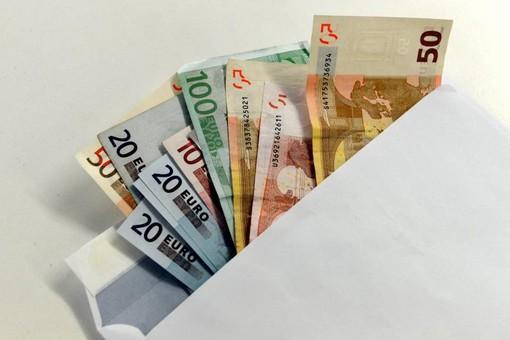 Trecate: in distribuzione gli avvisi relativi al pagamento della TARI 2019