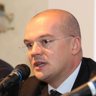 Cura Italia, Borghi (Pd) su autonomi: indennizzo esteso agli ordinisti