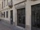 Torna la rassegna dei Giovedì Letterari in Biblioteca Civica Carlo Negroni di Novara