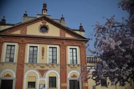 Il 15 maggio Alessia Binda e Matteo Osmieri ospiti ai 'Concerti del Cantelli'