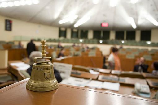 Il Riparti Piemonte torna in Consiglio regionale