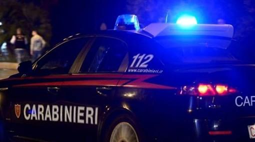 """Notizie dal Piemonte. Asti: tentano furto alla """"Douja"""", due ragazzi denunciati dai Carabinieri"""