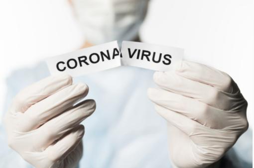 Emergenza Coronavirus: oggi la speciale diretta con i nostri giornalisti e i loro ospiti per seguire gli aggiornamenti in Liguria, Piemonte, Lombardia e Costa Azzurra