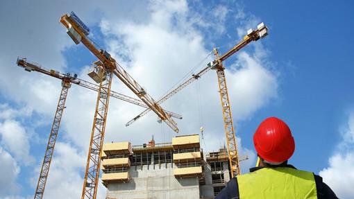 """Costruzioni: tre incontri sul """"bonus facciate"""" e le più importanti novità della legge di bilancio"""