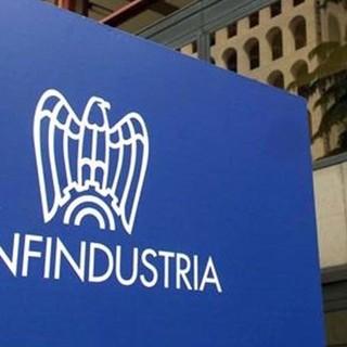 """Con l'accordo """"Finanza Subito"""", UBI Banca partner finanziario di Confindustria Novara Vercelli Valsesia"""