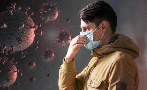 Ancora 22 persone contagiate nelle ultime 24 ore in Piemonte