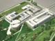 Città della Salute e della Scienza: la firma per l'impegno di finanziamento dello Stato per il nuovo ospedale di Novara