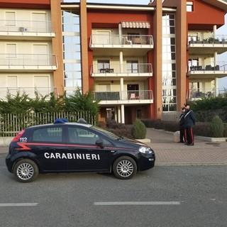 Notizie dal Piemonte. Coniugi trovati morti in casa a Piossasco: ipotesi omicidio-suicidio