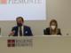 Dodici milioni di euro per ampliare gli orari degli asili nido piemontesi