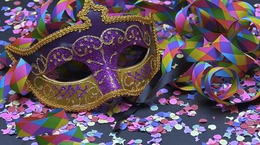 Carnevale di Casalino: da sabato 15 a domenica 23 febbraio