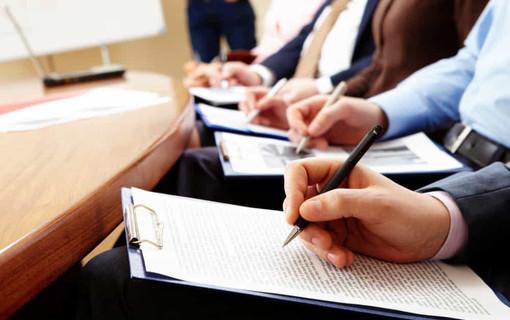 Formazione in materia doganale: martedì 4 e 18 febbraio appuntamento con il corso organizzato da E.V.A.E.T.