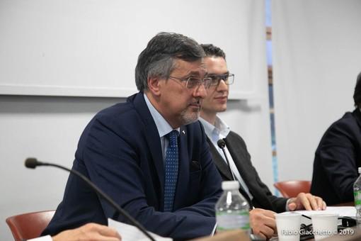 Internazional Covid Summit, Icardi illustra il protocollo di cure domiciliari del Piemonte