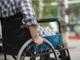Trecate cerca membri per la  Consulta Civica per la tutela dei diritti delle persone con disabilità