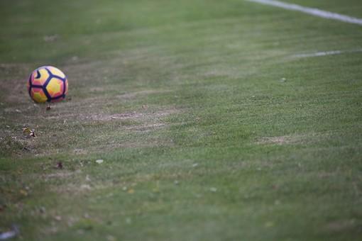Stadio Aperto: ogni lunedì in diretta video il format sulla Serie D di calcio
