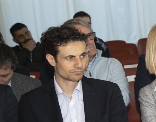 Ai Comuni del novarese e del VCO 50 milioni di euro per opere messa in sicurezza ed efficientamento energetico