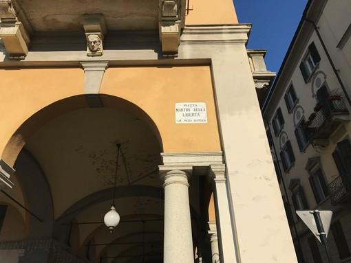 Spettacoli e cultura nella settimana di Ferragosto a Novara e dintorni
