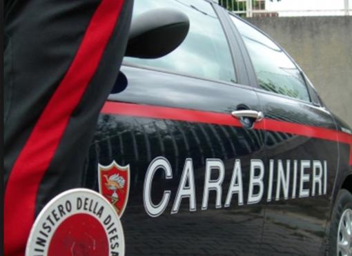 Ruba una bici a Cameri, denunciato 31enne di Caltignaga