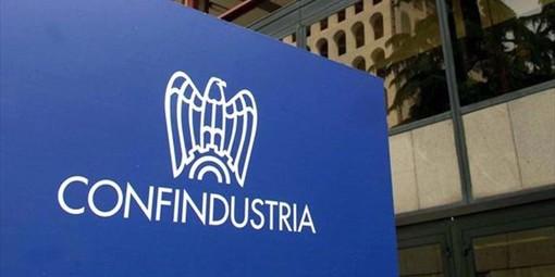 """Confindustria: il Consorzio """"San Giulio"""" approva il bilancio 2019 e stipula accordo con Atena Trading"""