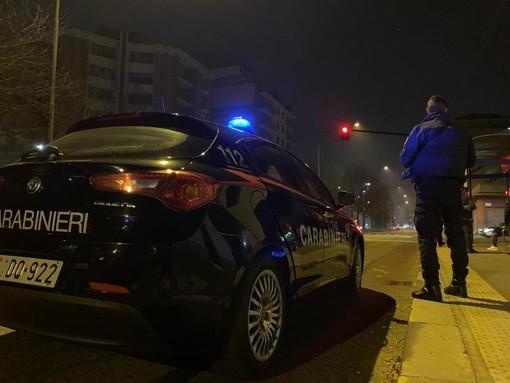 Dal Nord Ovest. Omicidio-suicidio a Castiglione Torinese: uomo spara e uccide la moglie, poi si toglie la vita