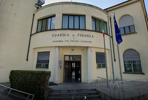 Rimborsi e straordinari mai svolti sono le accuse contro il Colonnello Nicoletti e il brigadiere La Sala